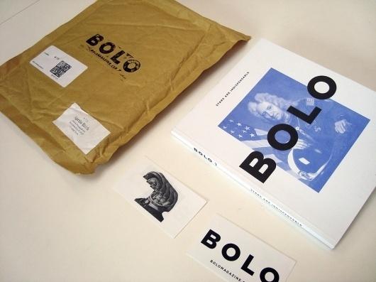 bolo-stars8.jpg (1000×750) #print #color #bolo #2 #magazine
