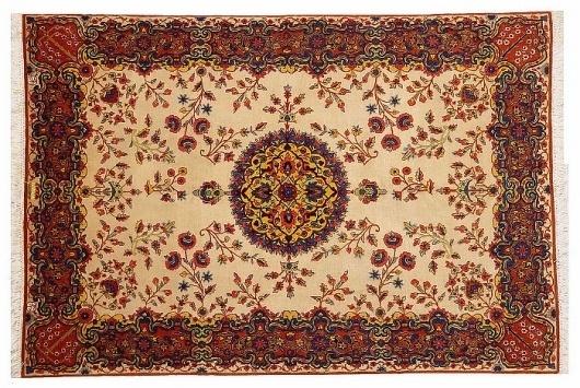 best russian carpet inspiration mood board images on designspiration rh designspiration net