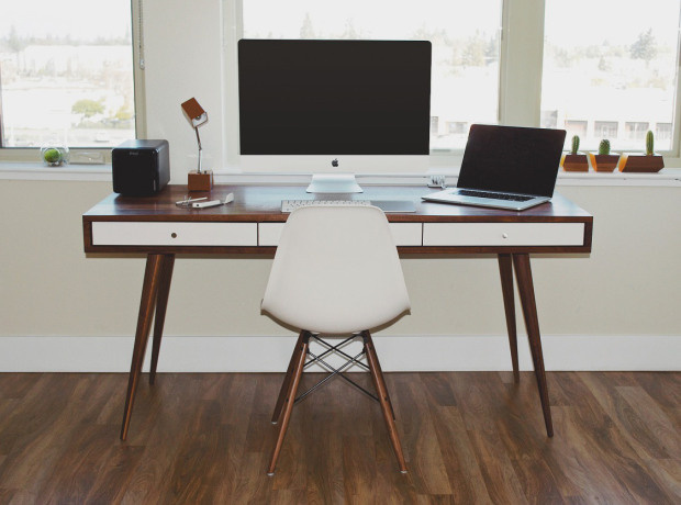 70 Inspirational Workspaces & Offices   Part 21 #office