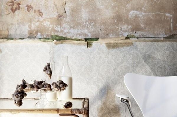 - emmas designblogg #interior #design #decoration #deco