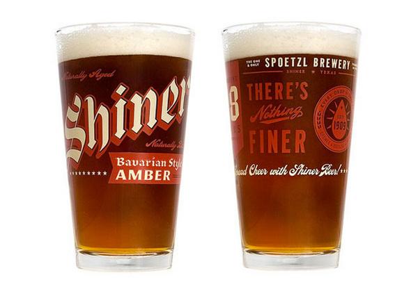 08_01_13_Shiner98_5.jpg #packaging #beer