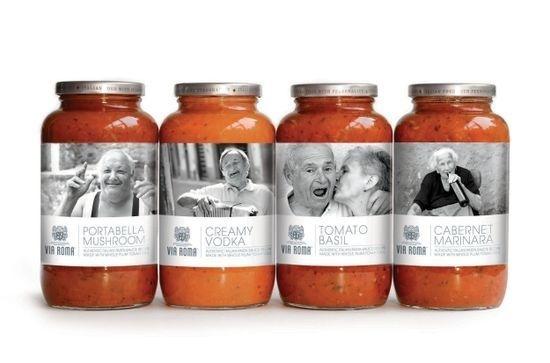 6a00d8345250f069e201156ffec9a6970c 550wi Via Roma Packaging #italian #packaging