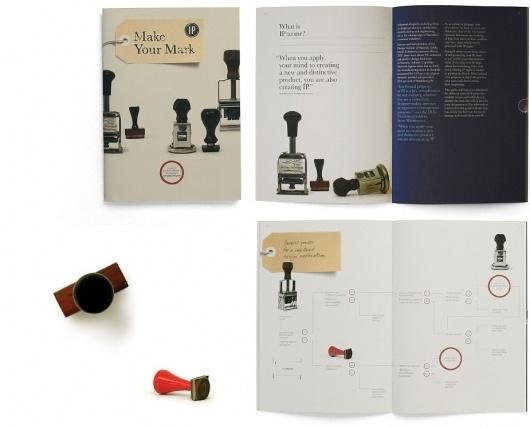 Recent Work - studio round | multi-disciplinary design | melbourne, australia