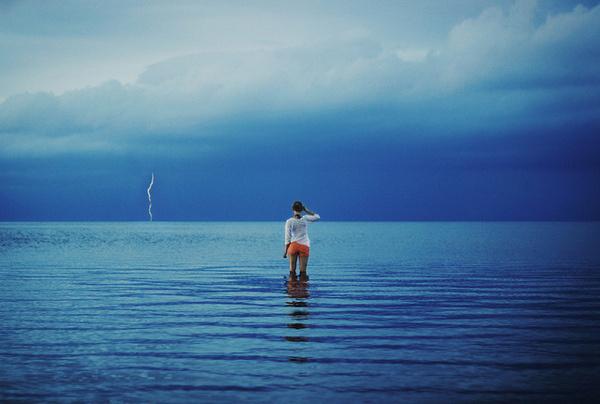 Sarah Haley Stewart #inspiration #photography #portrait