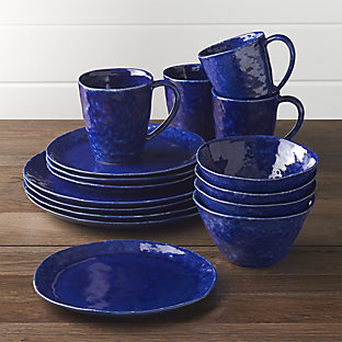 Baltic Collection, Crate & Barrel