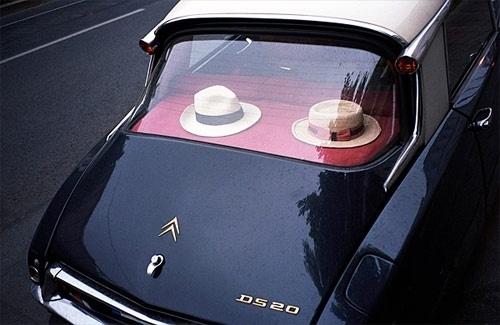 Cooler Than Before #car