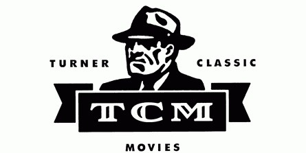 charles s. anderson design co. | Turner Classic Movies Logos #mascot #logo #symbol