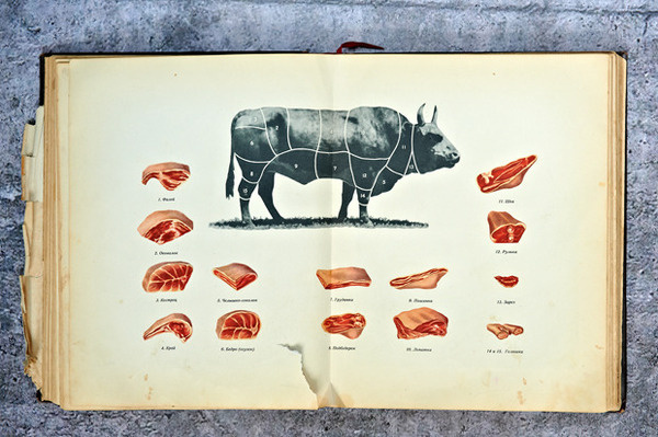 http://assets2.furfurmag.ru/assets/article_image image/71/7c/2545957/article_image image.514f2bf3 27f1 46b6 8410 2495fb758e06.jpg #meat