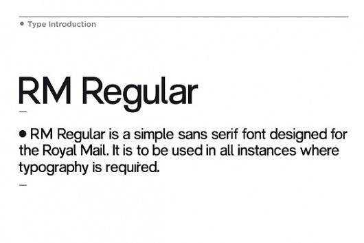 Mash Creative - Portfolio - ICON #design #graphic #typography