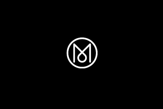 Monocle on Bloomberg | Hypebeast #icon #logo #hypebeast #monocle