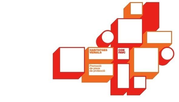Lamosca, graphic design . Confavc #design #graphic #identity