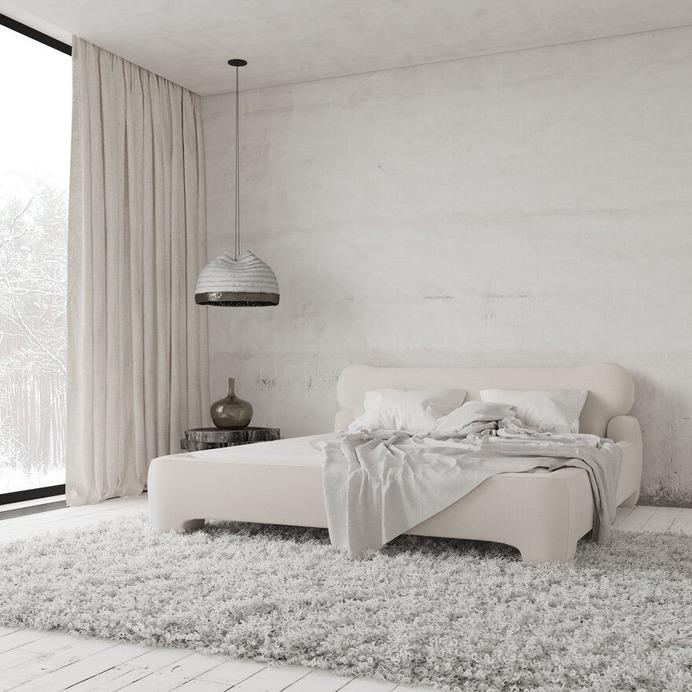 FAINA Design: Melt with PAMPUKH