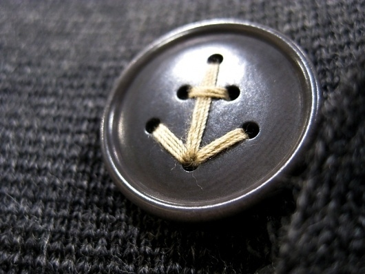http://www.district.jp/blog/IMG_1540.html #surf #button #classic #sea #anchor