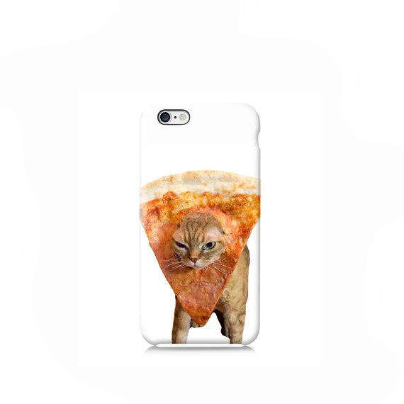 #case #phone #design