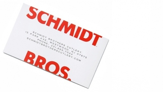 triborodesign | triboro projects #packaging #card #identity #business