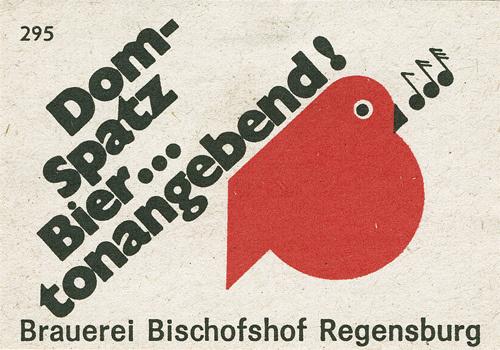 photo #icon #bird