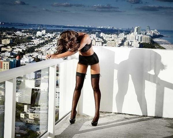 David Drebin #fashion #photography #inspiration