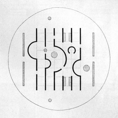 tumblr-lxphrbd6we1qzglyyo1-500.jpg (500×499) #geometric