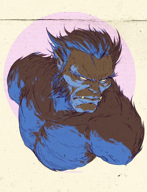 BeastDaveRapoza.com #rapoza #beast #men #dave