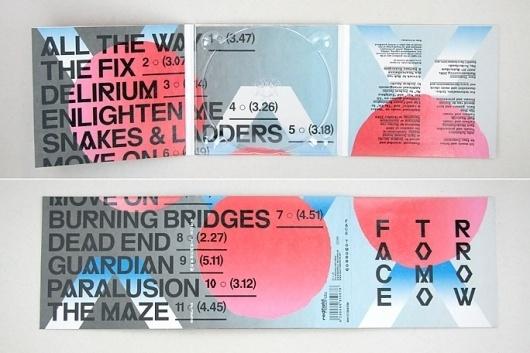 DRAWSWORDS / A Graphic Design Studio in Amsterdam #drawswords #design #graphic #studio #amsterdam