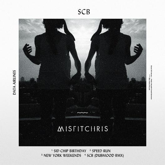 Misfitchris — SCB - Erik Jonsson #music