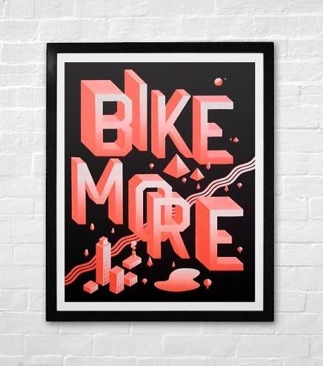 Artcrank Minneapolis 2010   gregoryhubacek.com #type #poster
