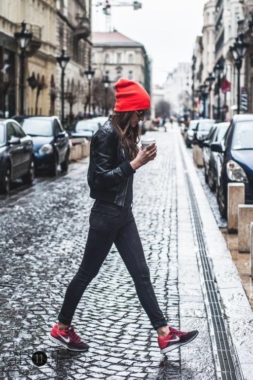 TRANSCEND #fashion #jeans