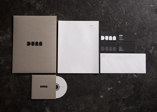 All | Cody Haltom | Design, Illustration & Art Direction #dunn #casey #print #design #graphic #direction #identity #art #typography
