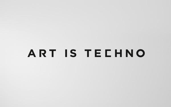 Sawdust — Work, Art Is Techno #sawdust #techno #art #work