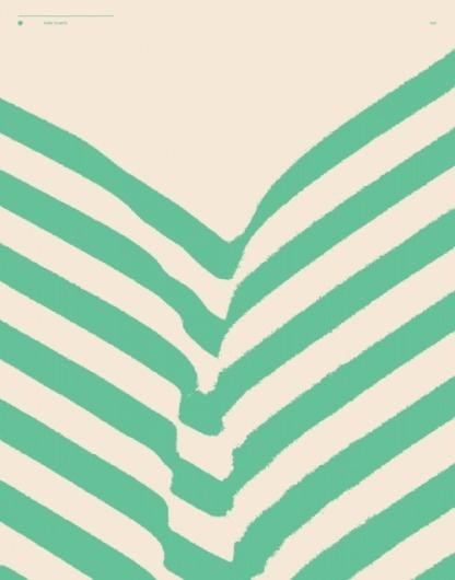 Tumblr #cover