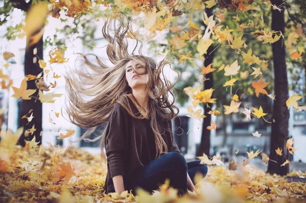 Magic autumn #autumn #magic