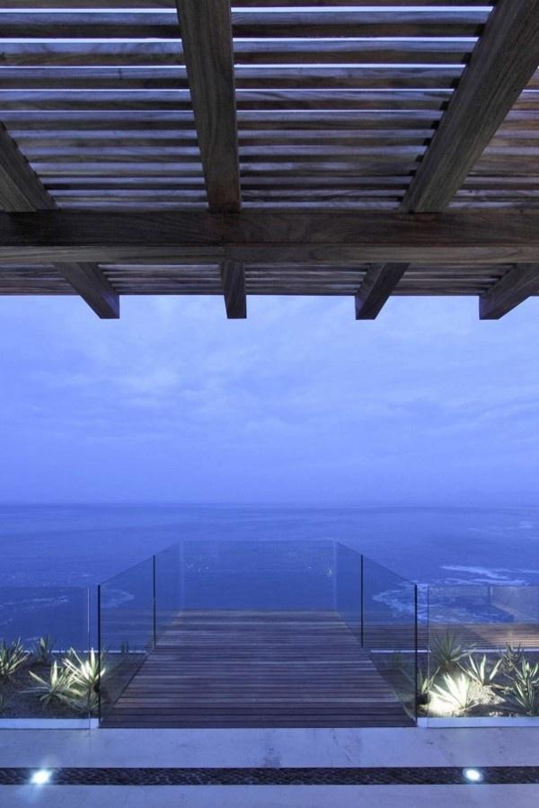 Casa Almare #architecture