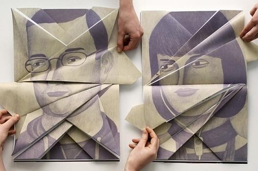 butdoesitfloat.com - Images #magazine