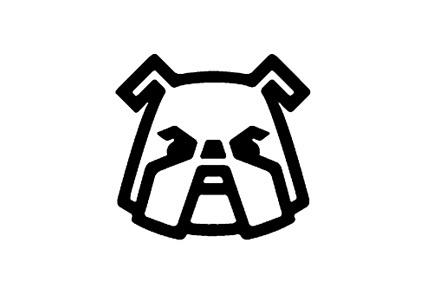 Javier Garcia #logo