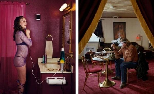 Marc McAndrews #inspration #photography #art