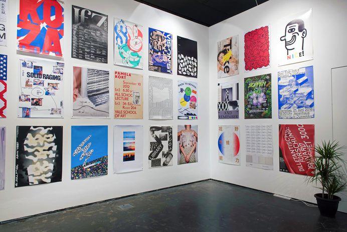 warriors-studio-international-poster-exhibition4.jpg (1800×1202)