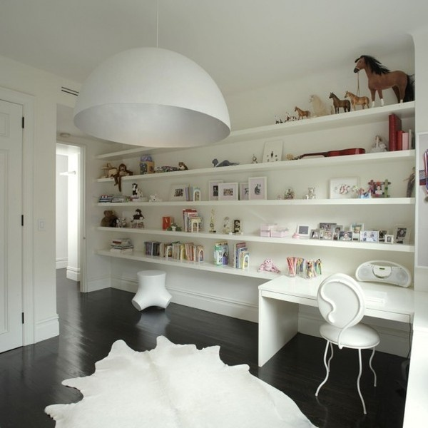Child room interior #spec #that #certainly #affe #a #designers #you #agency #con #of #de #fan #the #are #art #right #when