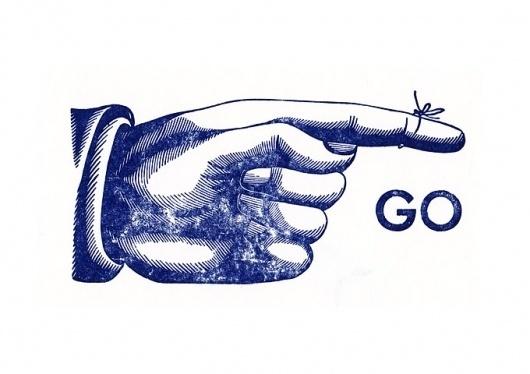 Constellation & Co. — Design, Branding, Letterpress | Seattle, WA #letterpress #hand