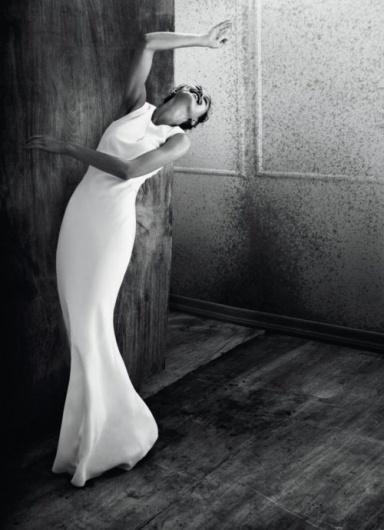 Merde! - Fashion photography chapmanmogridge: Lindsey... #fashion #photography