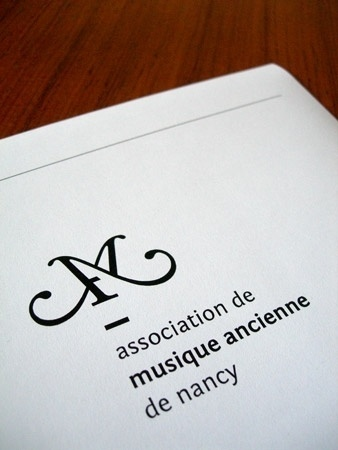 FFFFOUND! #logo #typography