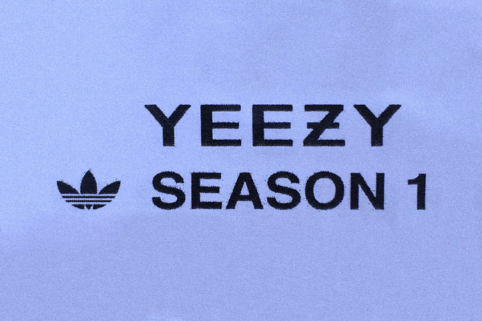 How Much Will Yeezy Season Set You Back? | The FADER #yeezy #adidas #season