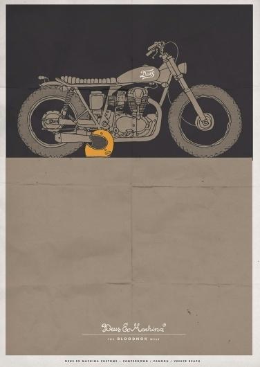 tumblr_ly8lc1MR8Q1qe90wno1_1280.jpg (909×1280) #design #graphic #poster