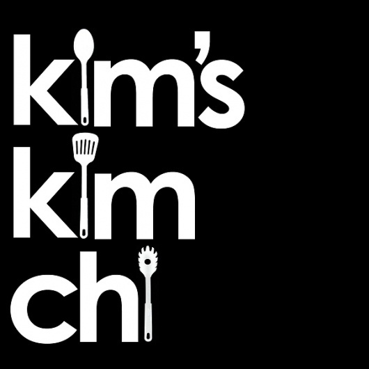 LOGOS/BRANDING on the Behance Network #cooking #food