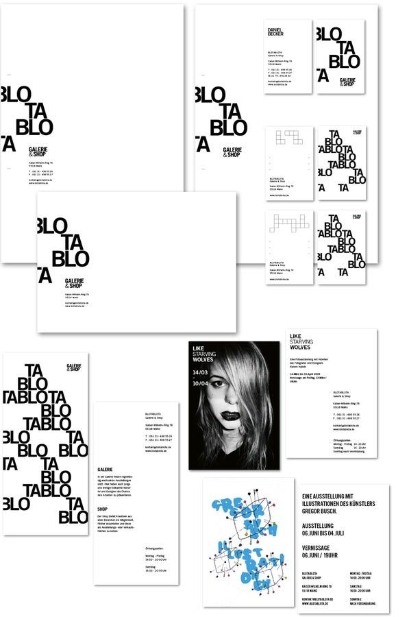 Stationery #branding #stationery