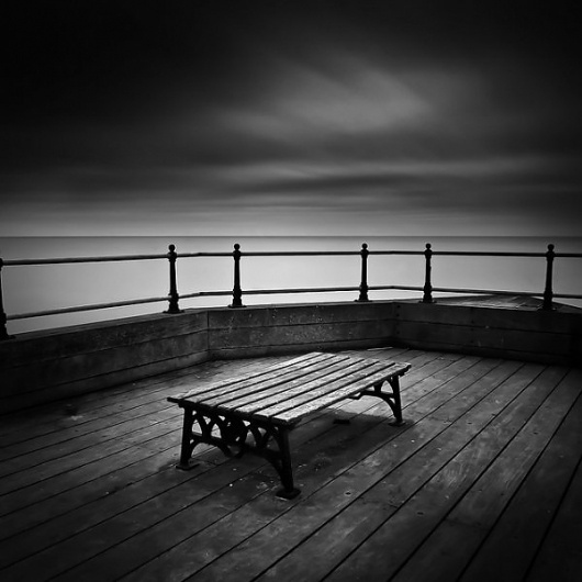 Black and White Photography by Spencer Brown » Creative Photography Blog #inspiration #white #black #photography #and