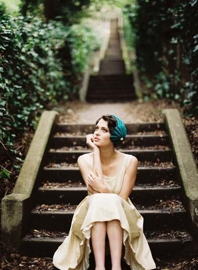 Nirav Photography. Wedding and People Photography, Santa Rosa, San Francisco, Napa Valley, Destination » Photography with a creative, personal, and u #green #photography #girl #portrait