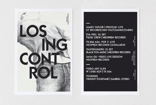 Losing Control   TWICE #twice #poster