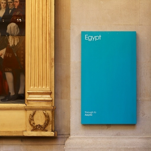 Cartlidge Levene – SI Special   September Industry #design #graphic #typography