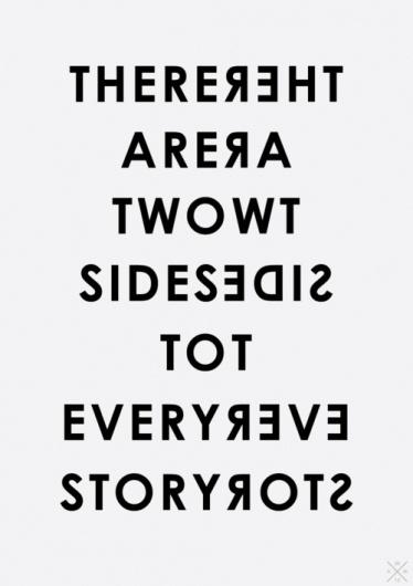 DISINTEGRATION. #poster #typography