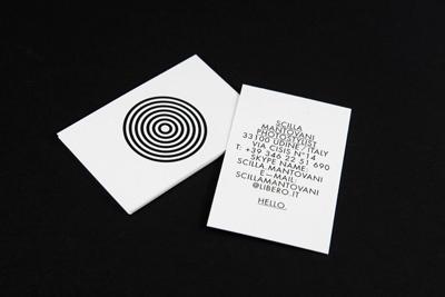 Portfolio : T W O #design #graphic #editorial